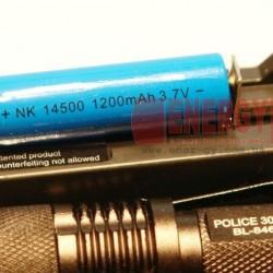POLICE BL-8468(2)