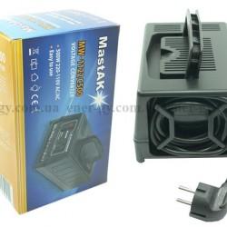 MastAK 1122C500