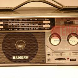 HAONING HN-2662UAR