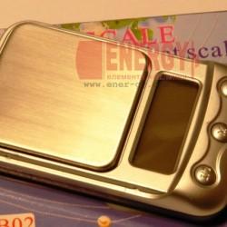 Digital MB-02