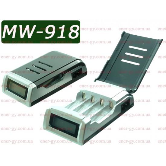 mstak MW-918