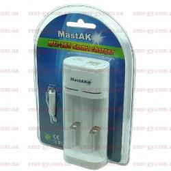 MastAK MTL-265