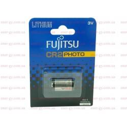 Fujitsu CR2