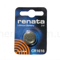 Renata CR1616