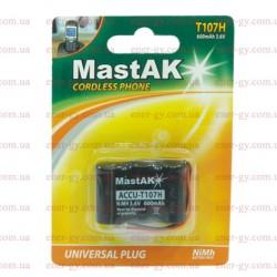 MastAK T07H