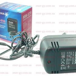 MastAK MW-510