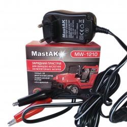 MastAK MW-1210