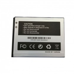 CARPHUNTER 3.6V 1500mAh