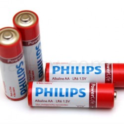 Philips Power Life