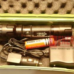 Luxury GL-K79-C