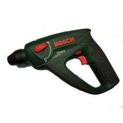 BOSCH 14.4V D70745 Li-ion
