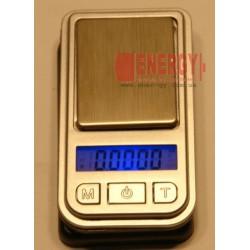 6202 весы мини ювелирные