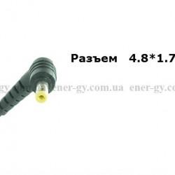 ASUS 12V 3A (OR)