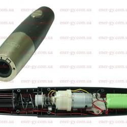 4.8v 700mAh Для электроштопора