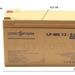 LP-MG12-9