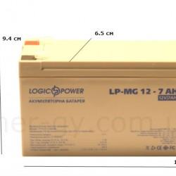 LP-MG12-7