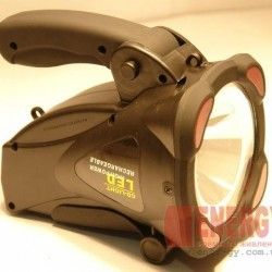 GDLITE-3501HP