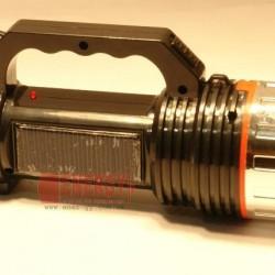 HL-1012A