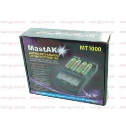 MastAK MT1000
