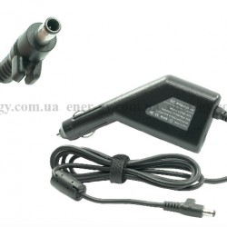 SAMSUNG 19V 4.74A (авто)