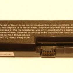 HP CB1A 4520S