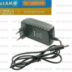 MastAK SW-2053