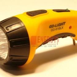GDLITE GD-610LX