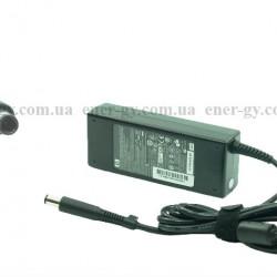 HP 19V 4.7A (HC)