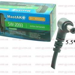 MastAK SW-2093