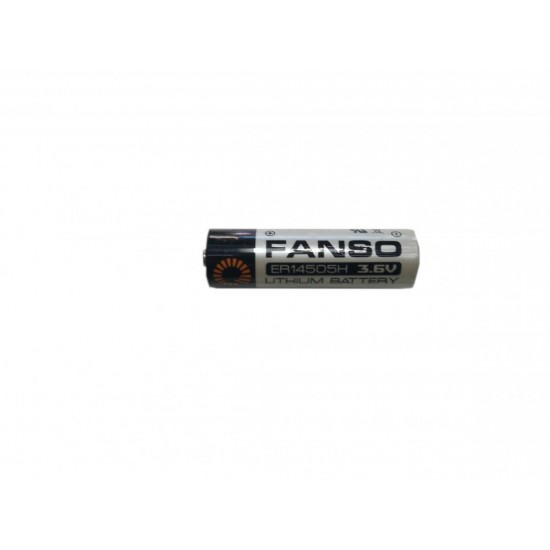 """""""FANSO"""" ER 14505H"""