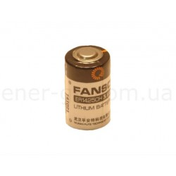 """""""FANSO"""" ER 14250H"""