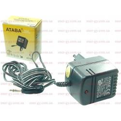 ATABA AT- 600