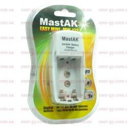 MastAK MW-128