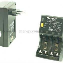 MastAK MW-308