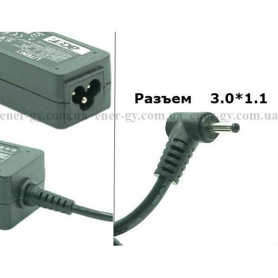Acer 12V 1.5A (HC)