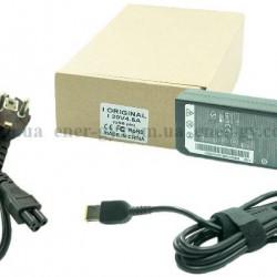LENOVO 20V 4.5A (HC) USB PIN