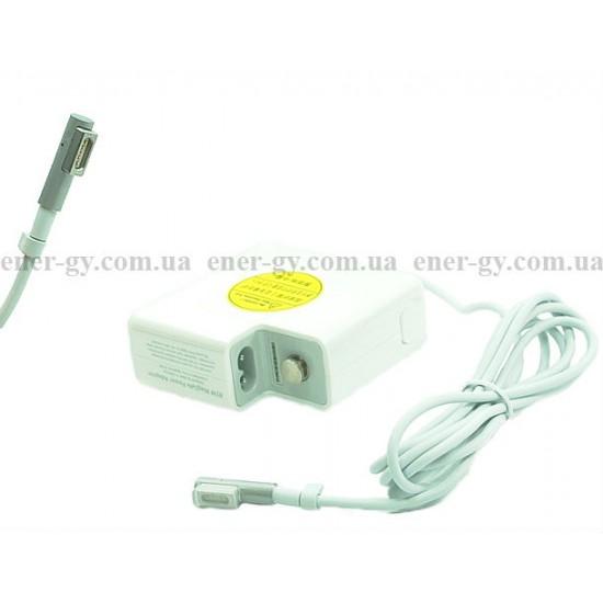 Блок питания к ноутбуку Apple (HC)