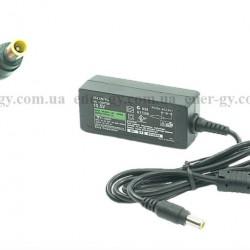 SONY 10.5V 2A (HC)