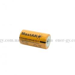 """""""MastAK"""" EP 26500M"""