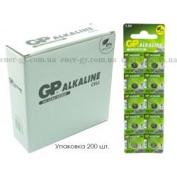 G3(LR41) GP