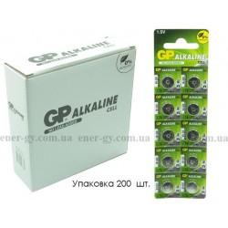 G13(LR44) GP