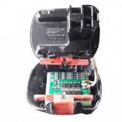 Bosch 12v SC  1300mAh