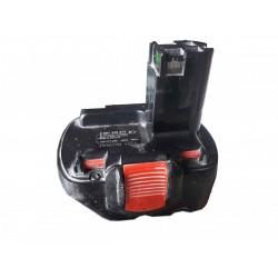 Bosch 12v 4/5 SC 1300mAh