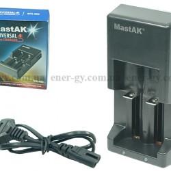 MastAK MTL002