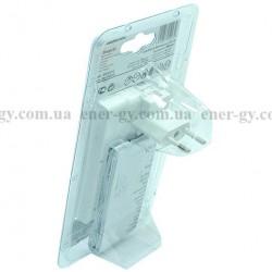 Panasonic BQ-CC16