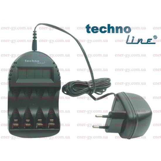 Technoline BC 250