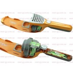 Замена аккумулятора для  электропылесоса ZB 2903 12V DC Ni-Mh