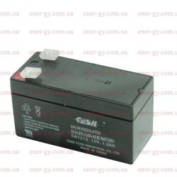Casil CA1213