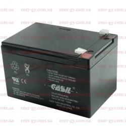 Casil CA12120