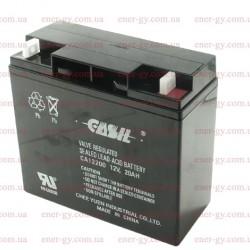 Casil CA12200